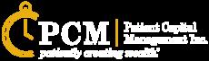 Patient Capital Management Inc.